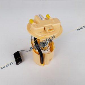 Clio 4 Captur Yakıt Şamandırası 172021215R 172021275R 172027215R