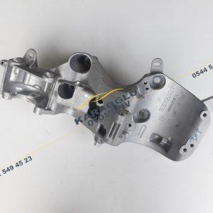 Laguna 2 Alternatör Bağlantı Suportu 688304373R 8200680344