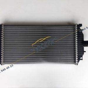 Laguna Turbo Radyatörü 1.9 Dti F9Q 7701045349