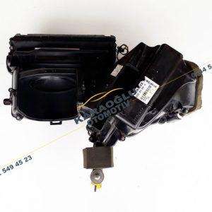 Kangoo Clio Symbol Klima Evaporatör Kutusu 272007917R 7701205748 7701206350 7701206895