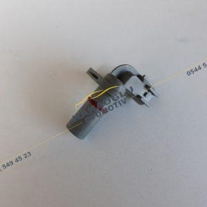 Clio 4 Captur EDC Şanzıman Hız Sensörü 319354551R 319359796R