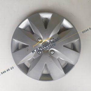 Clio 3 Sac Jant Kapağı 8200837937