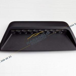 Fluence Üçüncü Stop Lambası 265900015R 265904926R