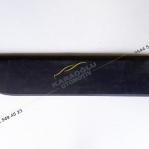 Master 3 Arka Sol Bagaj Kapağı Bandı 908510003R