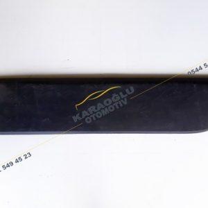 Master 3 Arka Sağ Bagaj Kapağı Bandı 908520001R