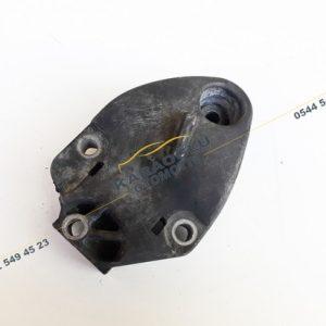 Master Motor Takozu Kulağı 2.5 G9U 8200027175