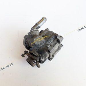 Master Direksiyon Pompası 2.5 Dci G9U 8200193992