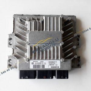 Scenic 2 Megane 2 Motor Beyni 8200807626 8200843713 S122326114