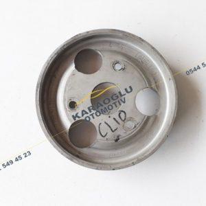 Clio Kangoo Direksiyon Pompası Kasnağı 7700101192 8200246248