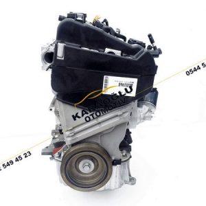 Clio Kangoo Megane Scenic Enjektör Mazot Borusu 1.5 Dci K9K 7701208954 7701209703 8200591976