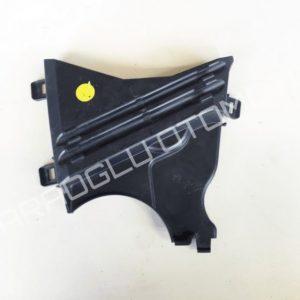 Megane Kangoo Fluence Clio Triger Kapağı Alt 8200795012