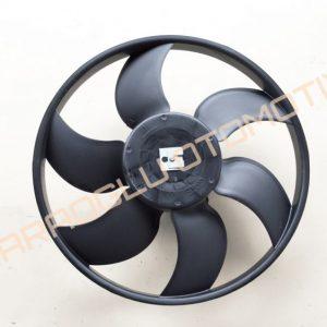 Scenic 2 Megane 2 Fan Motoru 7701057254 7701070353 7701071863