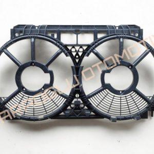 Laguna Fan Davlumbazı Fan Şasesi 7701204775