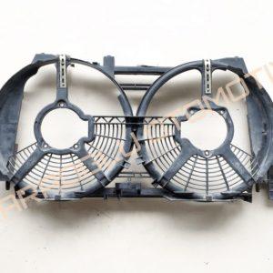 Espace Fan Davlumbazı Fan Şasesi 6025306731 6025306732 6025306733