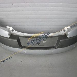 Megane 2 Hb Komple Arka Tampon 7701209078 7701476886