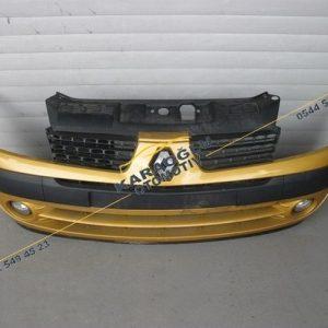 Clio 2 Ön Tampon Komple 7701473708 7701476554