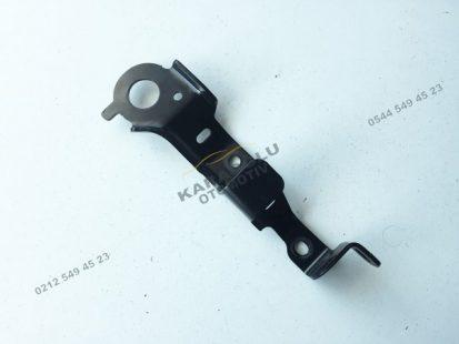 Kadjar Megane 3 Captur Motor Askı Suportu 100062217R