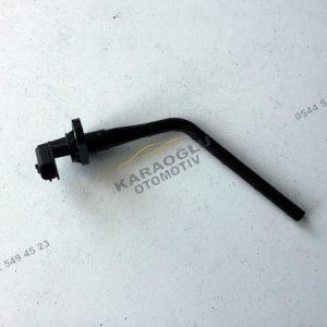 Clio 4 Captur Kadjar Yağ Seviye Müşürü 1.2 Tce H5F. 111452963R