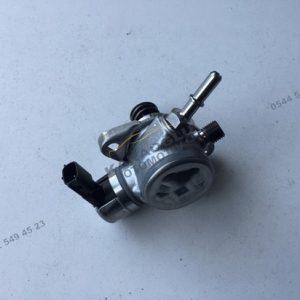 Captur Clio 4 Benzin Pompası 1.2 Tce H5F 166305283R