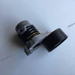 Clio Captur Kadjar Gergi Kütüğü 0.9 Tce 117506193R