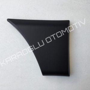 Master 3 Arka Sağ Teker Önü Çıtası Bandı 768F30004R