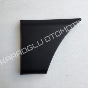Master 3 Arka Sol Teker Önü Çıtası Bandı 768F20004R