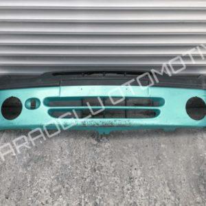 Twingo Ön Tampon Makyajlı Kasa 7701473051 7701697654