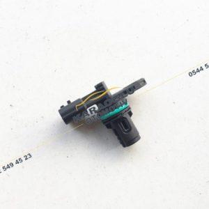 Captur Clio 4 Eksantrik Mili Sensörü 237312832R 237318126R
