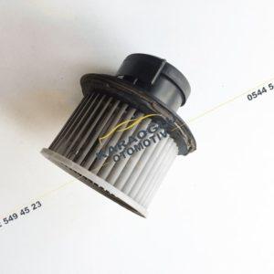 Koleos Kalorifer Motoru 27226JY10A
