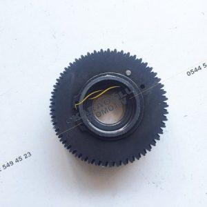 Espace Laguna 2 2.2 Dci G9T Kurmalı Avare Dişlisi 8200163028