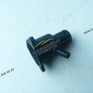 Clio Kangoo Megane Termostat Yuvası Kapağı 8200578089