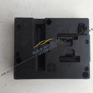 Megane Scenic Elektronik Bağlantı Ünitesi 284B13626R