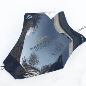 Kadjar Arka Tampon Sağ Köşe Parçası 850160212R 850164128R