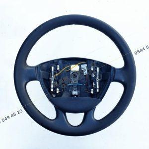 Trafic Direksiyon Simidi 8200009409 8200201344