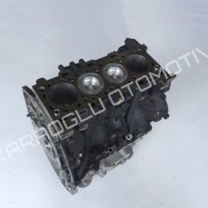 Master 3 Yarım Motor Bloğu 2.3 Dizel M9T 8201348586
