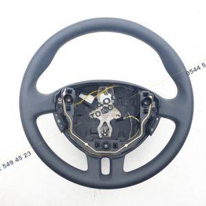 Clio 3 Direksiyon Simidi 8200344073 8200344080