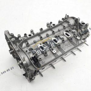 Trafic 3 Silindir Kapağı 1.6 Dci R9M 110414631R 110422959R
