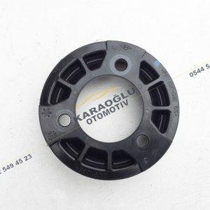 Trafic Master 3 Devirdaim Su Pompası Kasnağı 210511238R