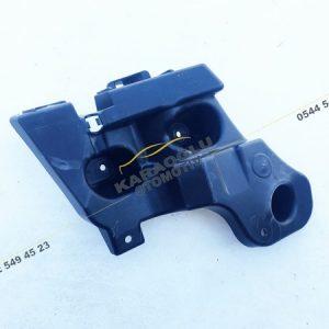 Talisman Arka Tampon Sol Bağlantı Ayağı 850454932R