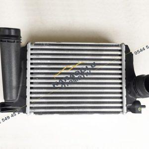 Kadjar Megane 4 Turbo Soğutma Radyatörü 144614ED0A