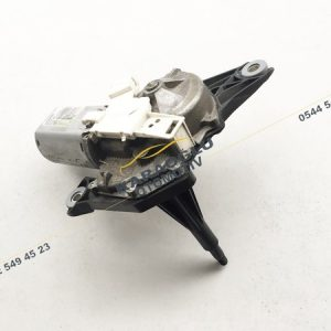 Espace 4 Arka Cam Silecek Motoru 8200031083