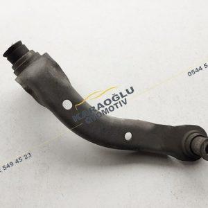 Clio 3 Modus Motor Beşiği Burcu Ön Sol 8200127324