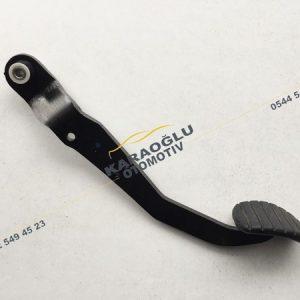 Modus Clio 3 Fren Pedalı 8200740595