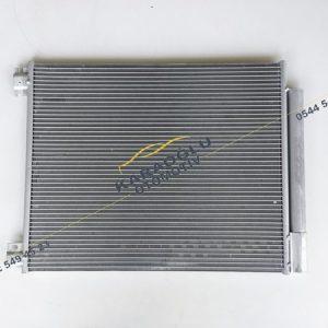 Talisman Megane 4 Klima Radyatörü 921001829R