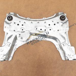 Fluence Megane 3 Motor Traversi 544014599R