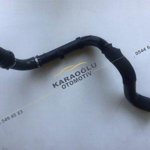 Megane 3 Fluence Turbo Hortumu 1.6 Dci R9M 144605705R