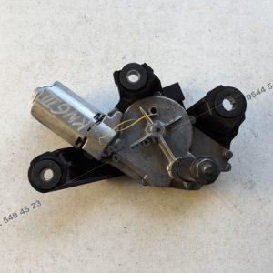 Kangoo 3 Arka Cam Silecek Motoru 8200431385