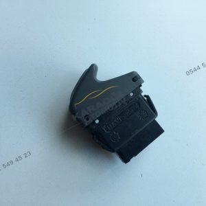 Clio Symbol Cam Düğmesi 7700436528