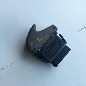 Twingo Cam Düğmesi 7700416998 7700416998
