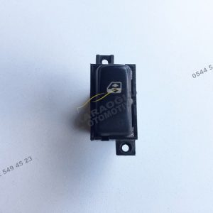 Safrane Cam Düğmesi 7700412745
